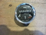 Air Blower Gauge
