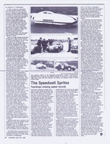 Article-Speedwell