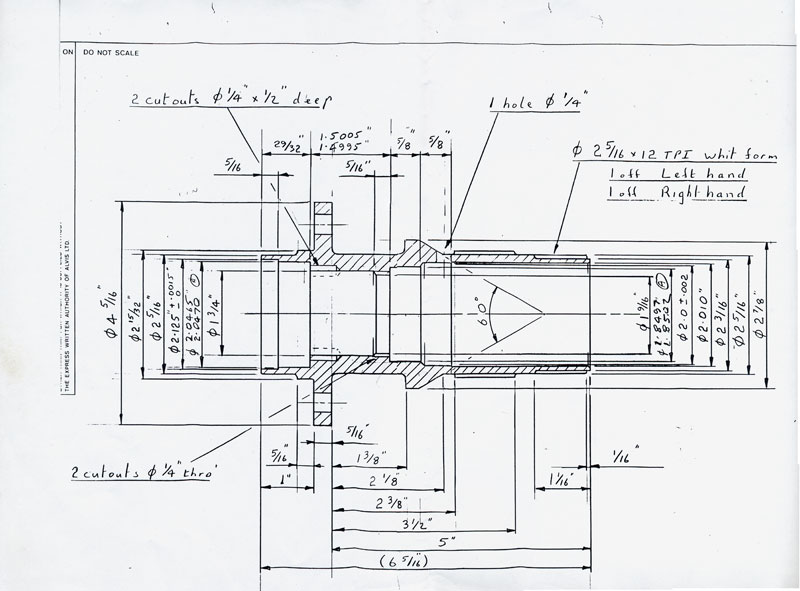 porsche 914 wiring diagram wiper motor